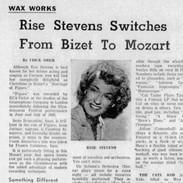 Tampa_Bay_Times_Sun__Mar_11__1956_.jpg