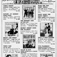 The_Vancouver_Sun_Fri__Nov_7__1958_.jpg