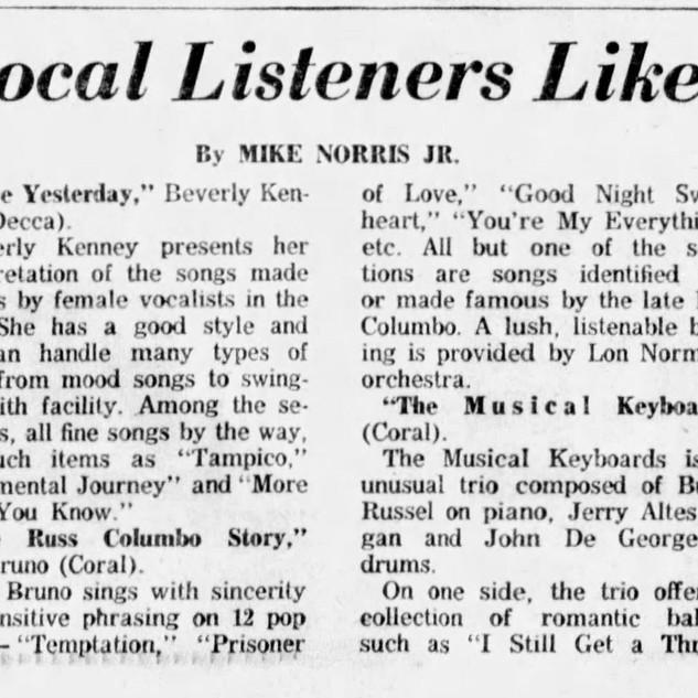 Courier_Post_Sat__Jul_30__1960_.jpg