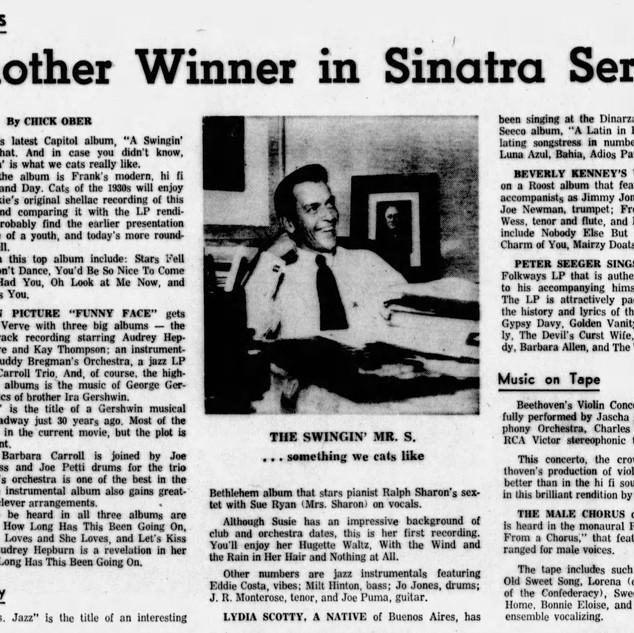 Tampa_Bay_Times_Sun__Jun_16__1957_.jpg