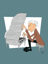 The_Cats_-_Piano.jpg
