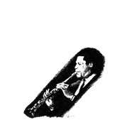 John Coltrane by Tony Guerrero.jpg