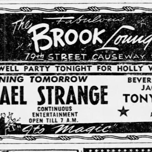 The_Miami_News_Fri__Jul_16__1954_.jpg