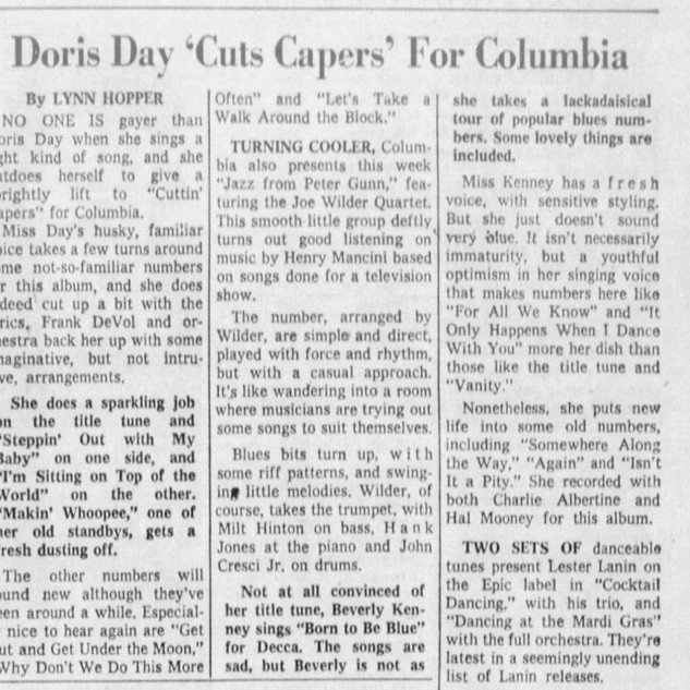 The_Indianapolis_Star_Sun__Apr_12__1959_