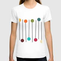 T-Shirts (Variety of styles)