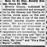 El_Paso_Times_Sun__Apr_12__1959_.jpg