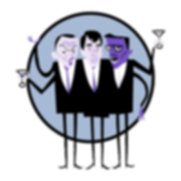 Rat Pack icon logo.png