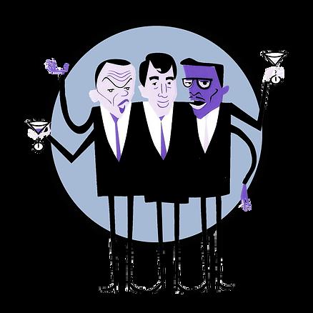 Rat Pack icon logo.png