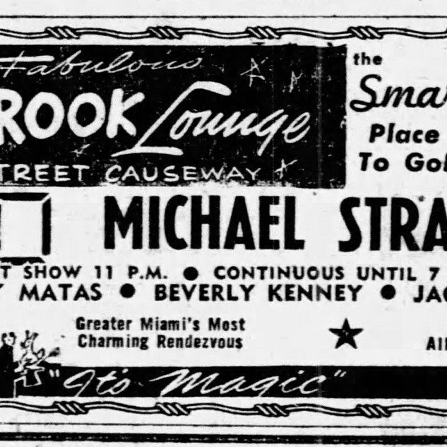 The_Miami_News_Fri__Jul_30__1954_.jpg