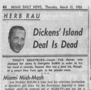 The_Miami_News_Thu__Mar_31__1955_.jpg