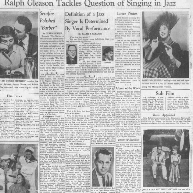 Ralph Gleason - The_Boston_Globe_Sun__Ja