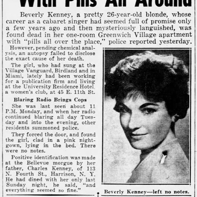 Daily_News_Thu__Apr_14__1960_.jpg