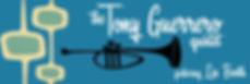 TGQ Web Header.jpg