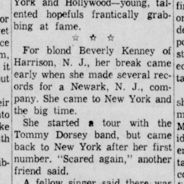 The_La_Crosse_Tribune_Fri__Apr_15__1960_