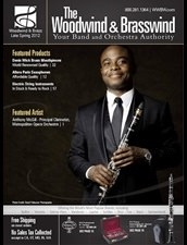 woodwind-brasswind-catalog-3