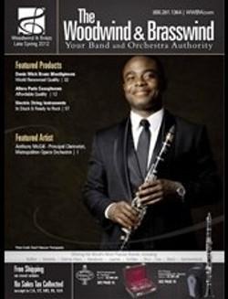 woodwind-brasswind-catalog-3