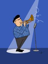 Spotlight_-_Trumpet.jpg