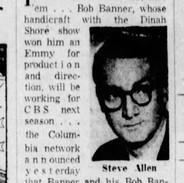 Dayton_Daily_News_Tue__May_20__1958_.jpg