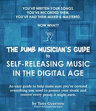 Dumb Musician's Guide COVER ART.jpg
