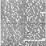 The_News_Thu__Jun_30__1960_.jpg