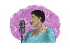 Ella Fitzgerald by Tony Guerrero.jpg