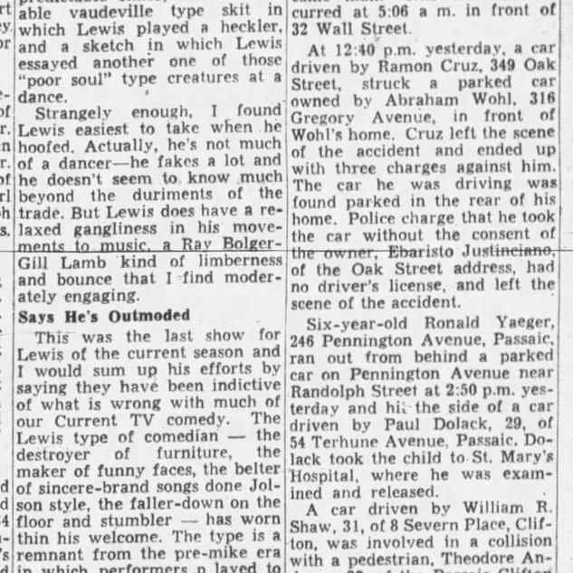 The_Herald_News_Mon__May_19__1958_.jpg