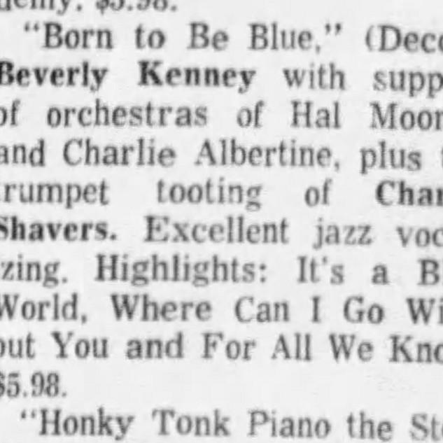 Tampa_Bay_Times_Thu__Nov_26__1959_.jpg
