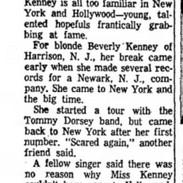 The Bee, Danville, VA April 14, 1960.jpg
