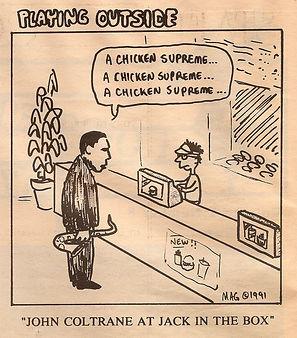 Cartoon-Coltrane.jpg