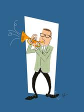 The_Cats_-_Trumpet.jpg