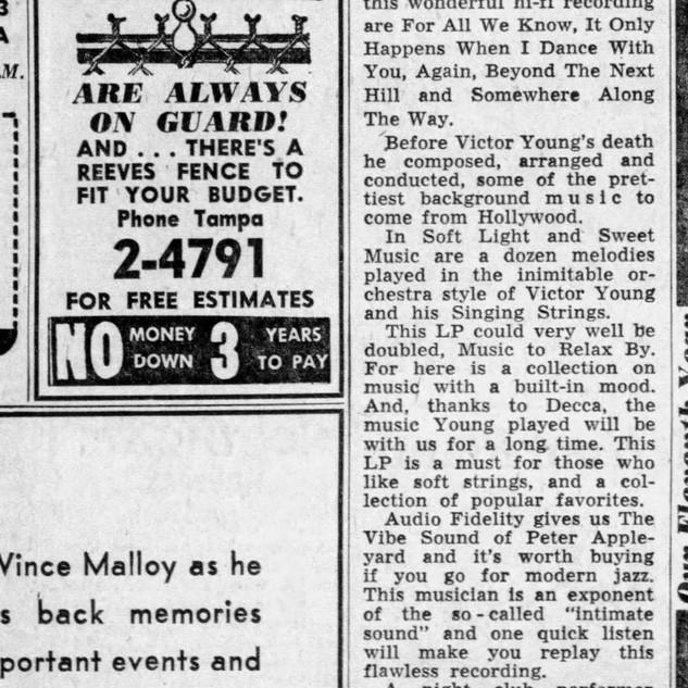 The_Tampa_Tribune_Sun__May_17__1959_.jpg