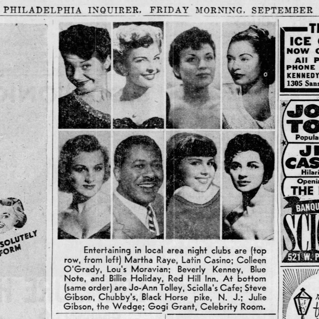 The_Philadelphia_Inquirer_Fri__Sep_28__1