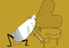 TEEGEE PIANO 6500px.jpg