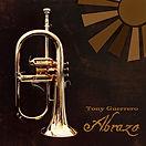 Abrazo CD Cover.jpg