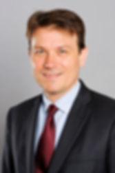 Michel Debroux EU Law