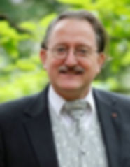 René de Groot EU Law