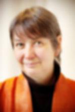 Hildegard Schneider EU Law