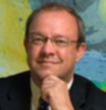 Eric Maurice EU Law
