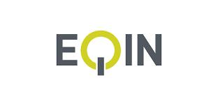 EQIN.png