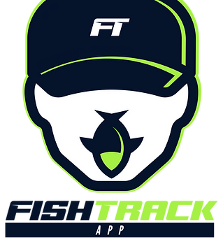 FT_logo-complete-FC.png