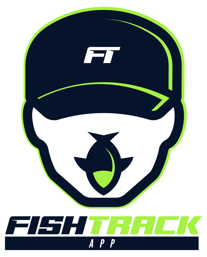 FT_logo-complete-FC.png
