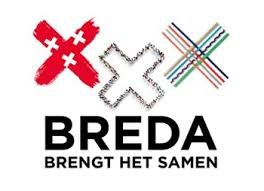 Gemeente Breda .png