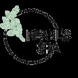 pearl+logo.png