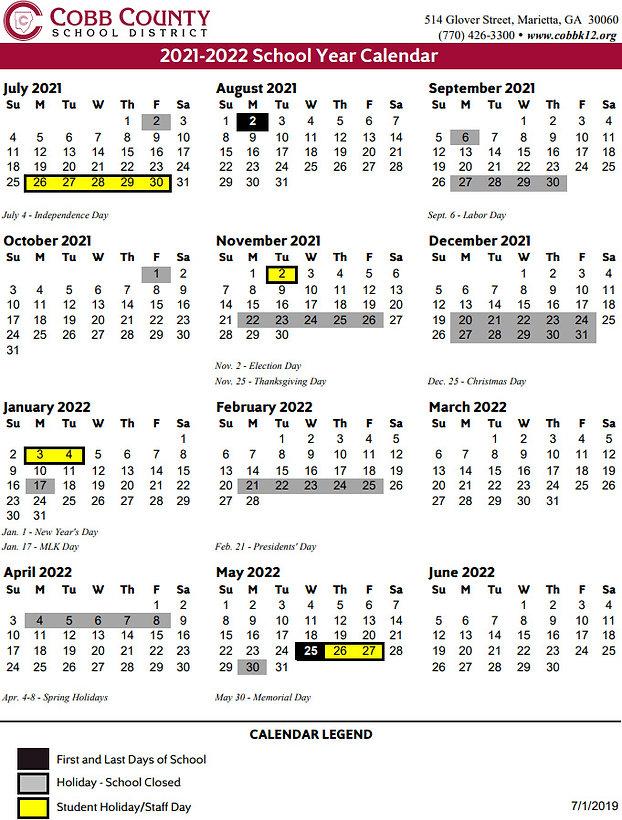cobb county calendar 21-22.jpg