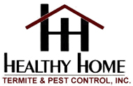 Healthy Home Termite.png