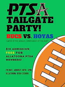 tailgate Party!.png