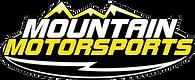 mountainmotorsports.png