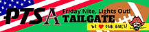 tailgate banner .png