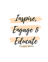Inspire, Engage & Educate (3).png