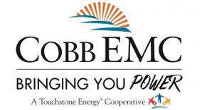 Cobb EMC Logo.jpg